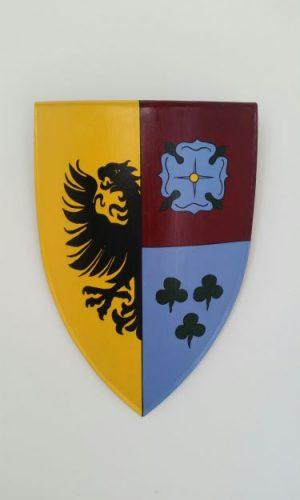 Ridderschild
